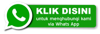 Logo-Whatsapp-footer